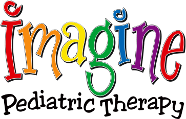 Imagine Pediatric Therapy